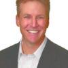 Rick Wehner Pinnacle Capital Partners