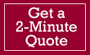 2-Minute Quote Button