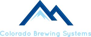 Logo-Colorado Brewing Systems