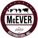 Logo-McEver -from email