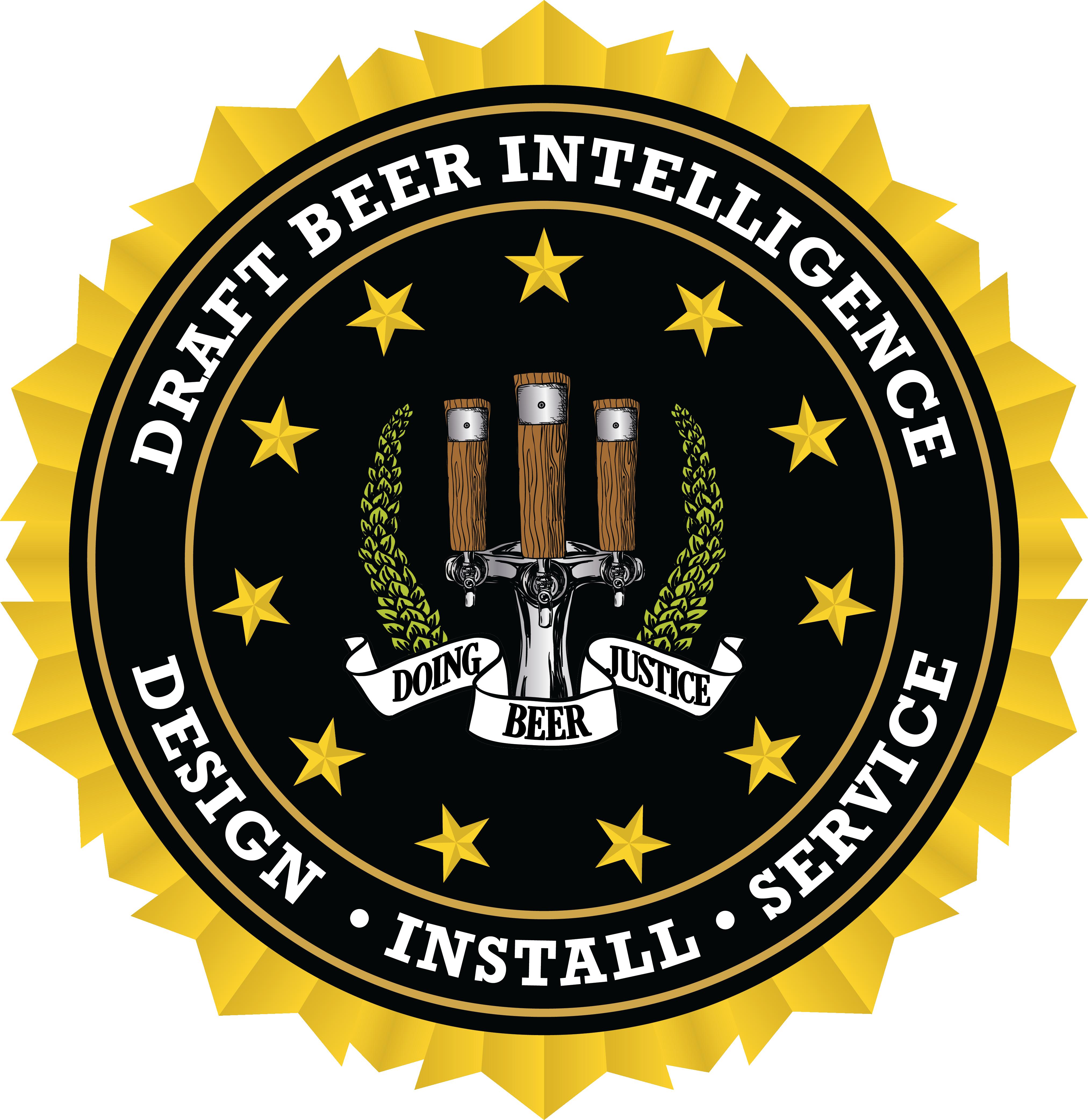 draftbeerinteligence_logo