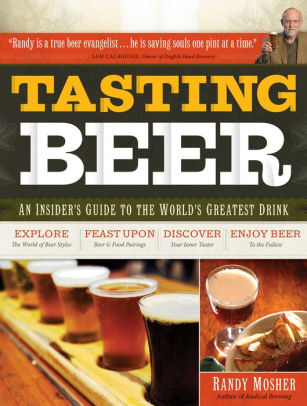 beer lovers gift ideas