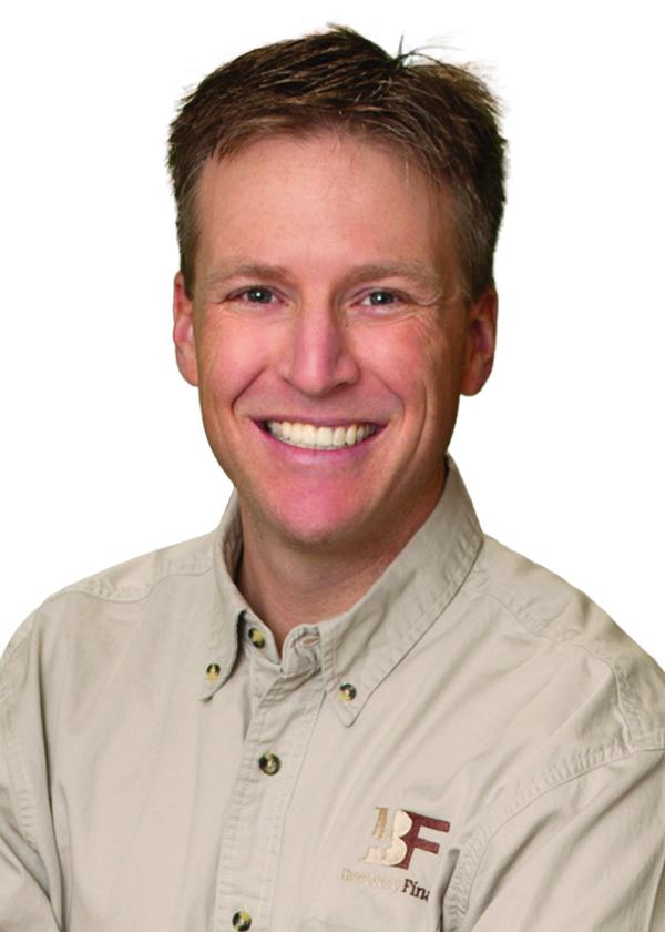 Rick Wehner